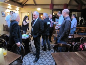 Network15, Network, Network 15. Business networking in Ripon, north Yorkshire, Thirsk, Borougbridge, Bedale, Masham and Harrogate. A group and events meeting club with business directory and promotion organised by Graeme Powell GPM marketing.
